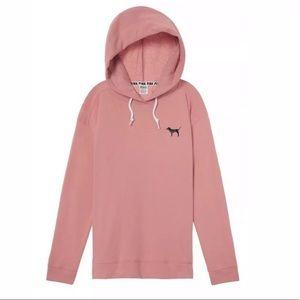 NWOT Victoria's Secret PINK Hoodie